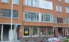 Appartamento Gordelweg-Rotterdam-Bergpolder