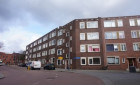 Appartement Frans Bekkerstraat-Rotterdam-Oud-Charlois