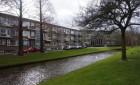 Appartamento Urkersingel-Rotterdam-Carnisse