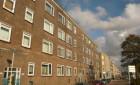 Appartement Pleinweg-Rotterdam-Tarwewijk