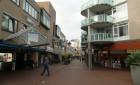 Appartement Promenade 198 -Zoetermeer-Stadscentrum