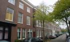 Apartment Malakkastraat-Den Haag-Archipelbuurt