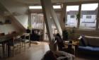 Appartement Minderbroederssingel-Roermond-Binnenstad