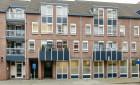 Apartment Puteanusstraat-Venlo-Q4