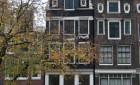 Appartement Herengracht 59 -Amsterdam-Grachtengordel-West