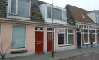 Huurwoning Oostersingel 20 -Leeuwarden-Zeeheldenbuurt