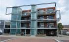 Apartment Oranjestraat-Uden-Centrum