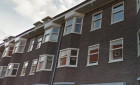 Appartement Groenendaalstraat 26 1-Amsterdam-Hoofddorppleinbuurt