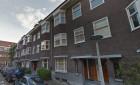 Appartement Groenendaalstraat 36 1-Amsterdam-Hoofddorppleinbuurt