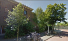 Appartement Eisingastraat 2 2-Amsterdam-Frankendael