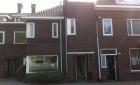 Appartement Ringbaan-West-Tilburg-Rooi Harten