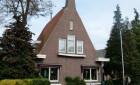 Huurwoning van Beresteijnstraat 3 -Veendam-Veendam-Centrum