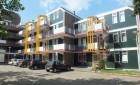 Apartment Heveapad 151 -Hoogezand-Stadshart-Noord