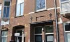 Etagenwohnung Koningsweg-Den Bosch-Het Zand