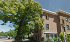 Appartement Ritzema Bosstraat 1 2-Amsterdam-Frankendael