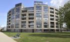 Appartement Romeostraat 63 -Amersfoort-Romeostraat