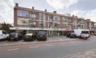 Appartement Euterpeplein-Amersfoort-Bachweg-Zuid