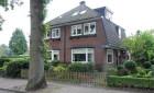 Huurwoning Korte Brinkweg-Soest-Soestdijk (gedeeltelijk)