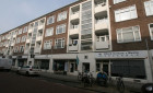 Appartement Hoogstraat 47 C-Rotterdam-Stadsdriehoek