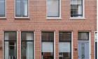 Maison de famille Van der Woudestraat 85 -Alkmaar-Bloemwijk en Zocherkwartier