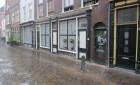Studio Janvossensteeg-Leiden-Marewijk