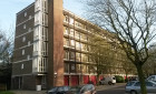 Apartment Monnikensteeg 186 -Arnhem-Monnikenhuizen