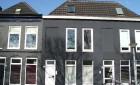 Studio Bedumerweg 31 a-Groningen-De Hoogte