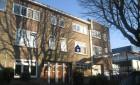 Apartment Van Oldenbarneveldtstraat-Arnhem-Arnhemse Broek