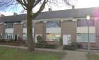 Family house Winschotenstraat 28 -Arnhem-Vredenburg