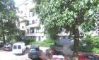 Appartement Hermanus Coenradistraat 12 1-Amsterdam-Slotermeer-Noordoost