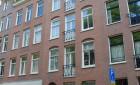 Appartement Wilhelminastraat 93 1-Amsterdam-Overtoomse Sluis