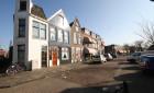 Apartment Sophiastraat-Leiden-Noorderkwartier