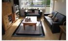 Appartement Othellodreef 87 -Utrecht-Taag- en Rubicondreef en omgeving