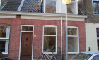 Family house Grachtstraat-Groningen-Oranjebuurt