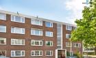 Appartement Wedderborg 12 -Amsterdam-Buitenveldert-West