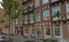 Kamer Admiraal De Ruijterweg 239 1-Amsterdam-Landlust