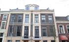 Appartement Lucasbolwerk-Utrecht-Nobelstraat en omgeving