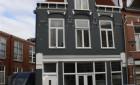 Room Blekerstraat-Groningen-Schildersbuurt