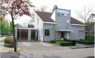 Villa Emanuel van der Venstraat-Rosmalen-Hintham-Zuid