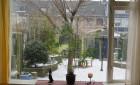 Huurwoning Giraffestraat-Rotterdam-Kralingse Veer