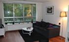 Appartement Leksmondhof-Amsterdam Zuidoost-Nellestein