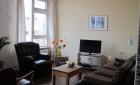 Appartement Van Beuningenstraat-Amsterdam-Staatsliedenbuurt