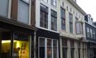 Appartement Weerd-Leeuwarden-Nieuwestad