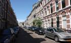 Etagenwohnung Van Blankenburgstraat-Den Haag-Sweelinckplein en omgeving