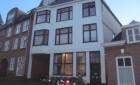 Studio Moesstraat 26 a-Groningen-Oranjebuurt