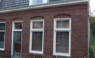 Kamer Molenpad 43 -Leeuwarden-Molenpad