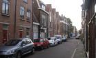 Apartment Kraaierstraat-Leiden-Levendaal-Oost