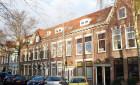 Appartement Voorhelmstraat-Haarlem-Rozenprieel