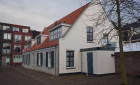 Huurwoning Herenstraat-Hilversum-Centrum