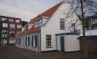 Casa Herenstraat-Hilversum-Centrum